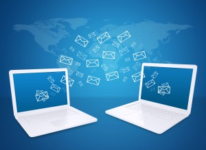 advantages-of-email
